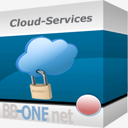 Sichere Cloud-Services aus Berlin