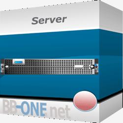 Server für alle Ansprüche: VMware,OpenVZ,Proxmox,KVM